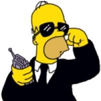 homer_bodyguard-jpg-webp