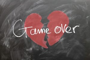 cuore-game-over