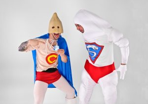 costumes-625440_1920