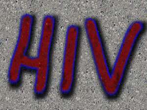 hiv-218541_1920