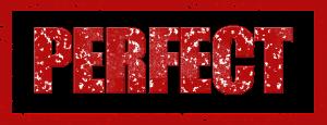 perfect-459230_1920